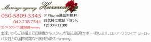 harmony-jp