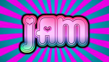 【出会い系詐欺サイト】ジャム(JAM)詳細 pwd.jam-graape9second.com