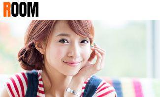 【出会い系詐欺サイト】Room(ルーム)  詳細 gythcufwfqns.jp