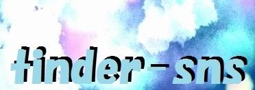 【出会い系詐欺サイト】ティンダーSNS(TINDER SNS) 詳細 tinder-sns.com