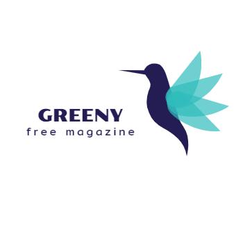 【出会い系詐欺サイト】GREENY 詳細 greenygreeny.com