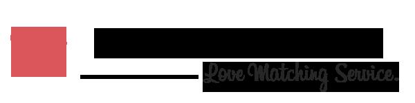 【出会い系詐欺サイト】恋愛のキューピッド 詳細 infomatching.net info@snssystem.net info@wakuwaku-official.net